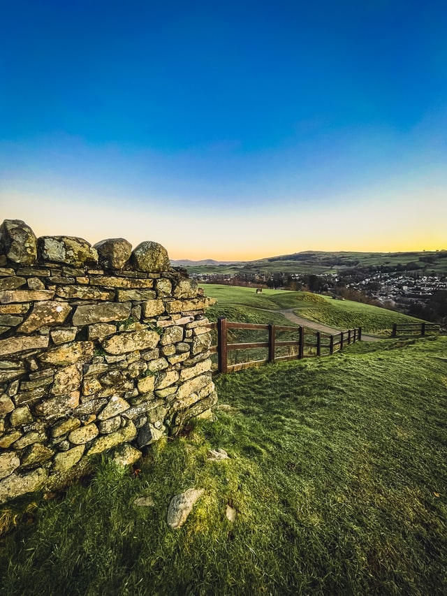 4 Activities To Do This Summer In The Lake District