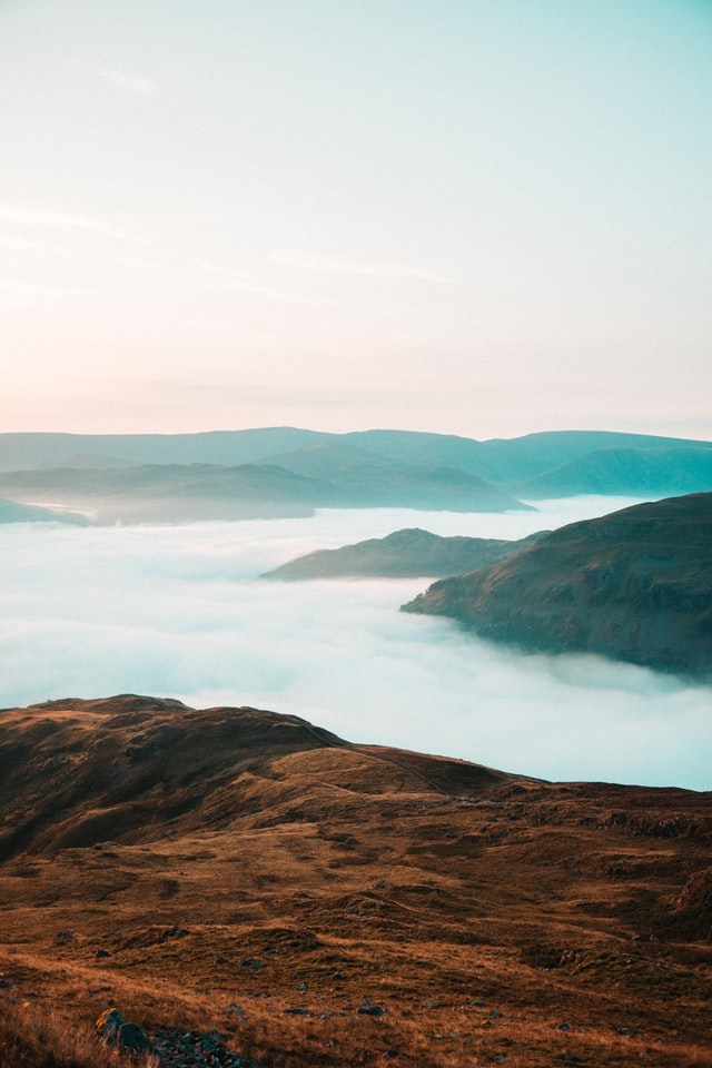 4 Exciting Activities To Do This Summer In The Lake District