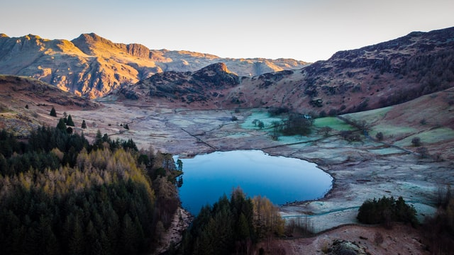 Exciting Activities To Do This Summer In The Lake District