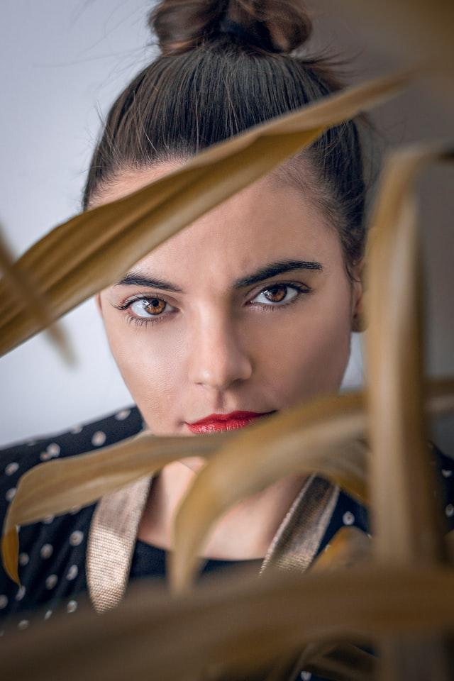 Tips to Take Care Of Those Big Beautiful Eyes
