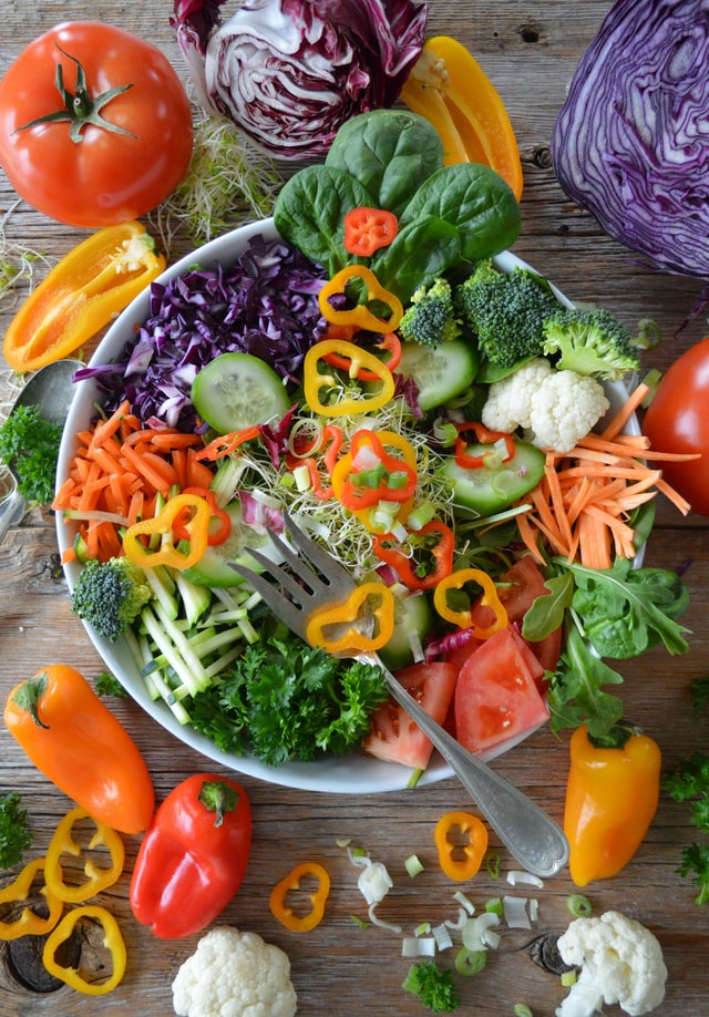 Organic Nutritional Supplements TW Wellness Change your Life